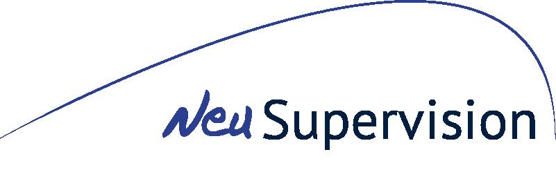 Logo Neu Supervision